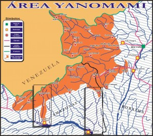 Mapa de Localização 01a